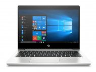 HP ProBook 430 G6 i7-8565U 16GB 512GB SSD Win 10 Pro FullHD (6MQ21EA)