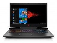 HP Omen 15-dc1045nm i7-8750H 8GB 512GB SSD nVidia GF RTX 2060 6GB FullHD IPS (7EA94EA)