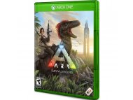 Wildcard Properties XBOXONE Ark - Survival Evolved