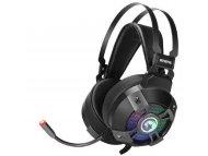 MARVO Slušalice USB 7.1 HG9015 gaming sa mikrofonom