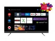 VIVAX TV-49UHD96T2S2SM LED Smart Android UHD 4K