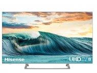Hisense H43B7500 4K Ultra HD