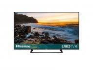 Hisense H50B7300 Smart LED 4K Ultra HD digital
