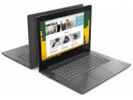 LENOVO V130-14IKB (Iron Grey) Full HD, Intel i3-7020U, 4GB, 500GB (81HQ00E7YA)