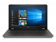 HP 15-db0014nm Ryzen 5 2500U 8GB 1TB+128GB SSD FullHD (4RM23EA) // Win 10 Home