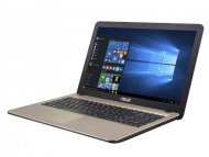 ASUS X540UB-DM031 (Full HD, Intel i5-7200U, 8GB, SSD 256GB, MX 110) OUTLET