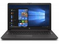 HP 250 G7 i3-7020U 8GB 256GB SSD FullHD (6MQ30EA) // Win 10 Pro