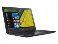 ACER Aspire A315-41-R01Z (NX.GY9EX.097 / 8GB) Full HD, Ryzen 5-3500U, 8GB, 128GB