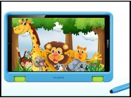 HUAWEI T3 7 WiFi children (QuadCore, 1GB, 16GB)