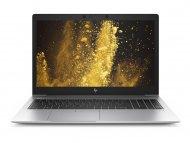 HP EliteBook 850 G6 i5-8265U 16GB 512GB SSD Backlit Win 10 Pro FullHD (6XD70EA)