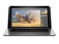 HP ZBook x2 G4 i7-8550U 8GB 256GB SSD Quadro M620 2GB Pen Win 10 Pro UHD IPS (2ZC10EA)