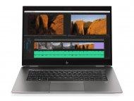 HP ZBook Studio G5 i9-8950HK 16GB 512GB SSD Quadro P1000 4GB Win 10 Pro UHD IPS (5UC03EA)
