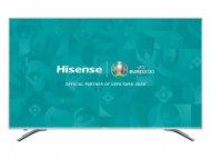 Hisense H50A6500 Smart LED 4K Ultra HD digital LCD OUTLET
