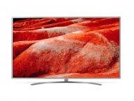 LG 65UM7610PLB Smart 4K Ultra HD