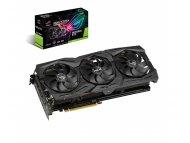 ASUS NVidia GeForce GTX 1660 TI 6GB 192bit ROG-STRIX-GTX1660TI-A6G