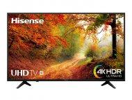 Hisense H55A6140 Smart LED 4K Ultra HD digital LCD