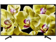SONY KD65XG8096BAEP Smart 4K Ultra HD