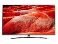 LG 55UM7660PLA Smart 4K Ultra HD
