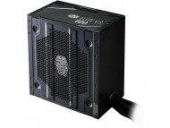 COOLER MASTER Elite V3 600W napajanje (MPW-6001-ACABN1) 3Y
