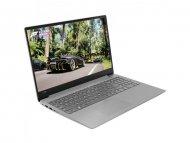 LENOVO IdeaPad 330-15 (Platinum Grey) Full HD, Ryzen 3-2200U, 4GB, 1TB+128GB SSD, Radeon 535 2GB (81D200JKYA/1TB+128GB)
