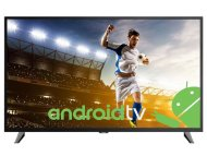 VIVAX TV-40S60T2S2SM  LED FullHD  Smart Android