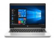 HP ProBook 455 G6 Ryzen 5 3500U 8GB 256GB SSD Win 10 Pro FullHD (7DD80EA)