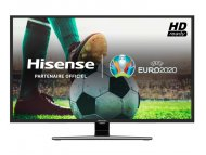 Hisense H32A5800 Smart LED digital LCD