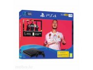 PLAYSTATION PS4 1TB  + Fifa 20 + Extra DS4