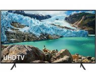 SAMSUNG UE65RU7172 UXXH Smart 4K Ultra HD