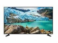 SAMSUNG UE43RU7092 4K Ultra HD