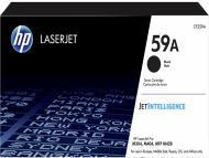 HP 59A Black Original LaserJet Toner CF259A