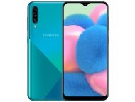 SAMSUNG Galaxy A30S 4GB/64GB DS Green (A307)