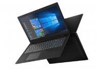 LENOVO IdeaPad V145-15AST (Black) Full HD, AMD A9-9425, 4GB, 128GB SSD, Radeon 530 2GB , DVD-RW (81MT0025YA)