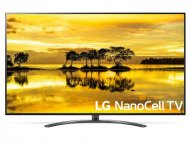 LG 86SM9000PLA Smart 4K Ultra HD