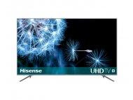 Hisense H75B7510 Brilliant Smart LED 4K Ultra HD digita
