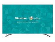 Hisense H75A6500 4K LED Smart