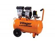 VILLAGER VAT 50 LS Kompresor