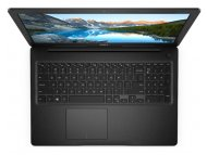 DELL Inspiron 15 (3593) Full HD, Intel i7-1065G7, 8GB, 256GB SSD, GeForce MX230 2GB, Crni