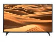 LG 43UM7000PLA Smart 4K Ultra HD
