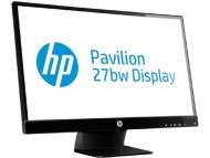 HP 27wm LED V9D84AA