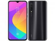 XIAOMI Mi 9 Lite 6GB/64GB DS Onyx Grey
