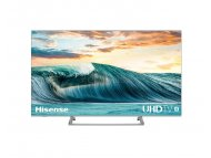 Hisense H55B7500 Brilliant Smart LED 4K Ultra HD digital