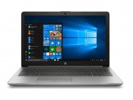 HP 250 G7 i3-7020U 8GB 256GB SSD nVidia GF MX110 2GB DVDRW Win 10 Home FullHD (6MR33ES)