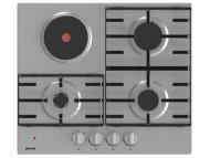 GORENJE GE 680 X