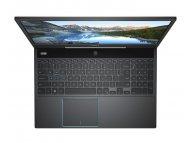 DELL G5 5590 (Full HD, Intel i7-8750H, 16GB, 1TB + 128GB SSD, GeForce RTX 2060 6GB, Crni, Win 10 Home)
