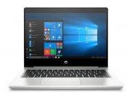 HP ProBook 430 G6 i7-8565U 8GB 256GB SSD Win 10 Pro FullHD IPS (6HL45EA)