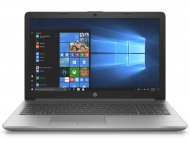 HP 250 G7 i5-8265U 8GB 256GB SSD DVDRW Win 10 Home FullHD (6BP20EA/8)