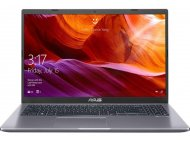ASUS X509FB-EJ024 (Full HD, i5-8265U, 8GB, SSD 256GB, MX110 2GB)