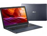 ASUS X543MA-DM633 (Full HD, N4000, 4GB, SSD 256GB)