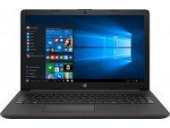 HP 255 G7 AMD Ryzen 3 2200U 8GB 256GB SSD DVDRW Win 10 Pro FullHD (6BN08EA)